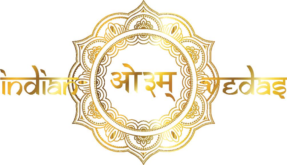 Indian vedas