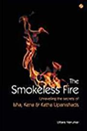 The Smokeless Fire
